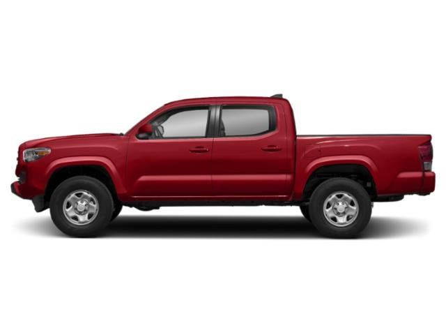 2019 Toyota Tacoma 4WD SR In Kingsport, TN   Toyota Of Kingsport