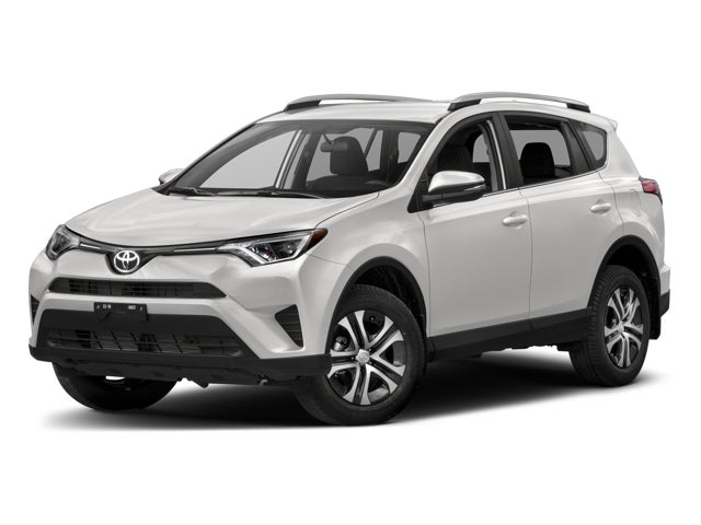 2018 toyota rav4 toyota rav4 in kingsport tn toyota of kingsport. Black Bedroom Furniture Sets. Home Design Ideas