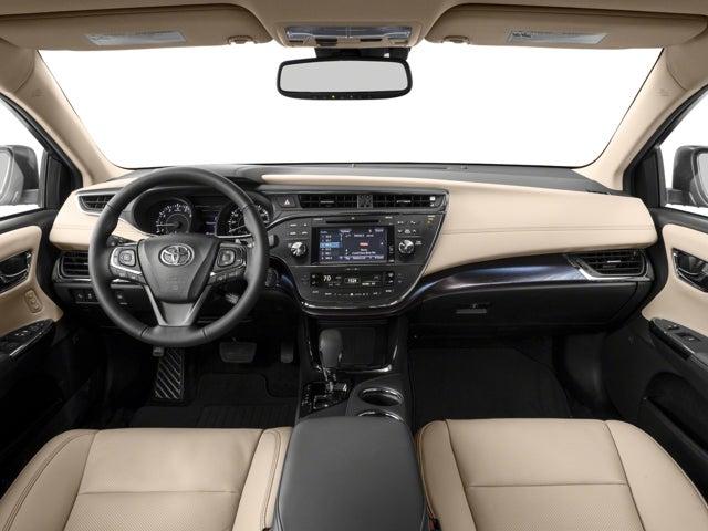 New 2017 2018 Toyota Vehicles In Bristol Autos Post